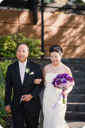 Traditional-Chinese-Tea-Ceremony-Summerhill-wedding-Kelowna-photographer_104_by-Kevin-Trowbridge