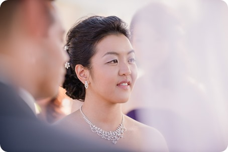 Traditional-Chinese-Tea-Ceremony-Summerhill-wedding-Kelowna-photographer_111_by-Kevin-Trowbridge