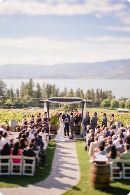 Traditional-Chinese-Tea-Ceremony-Summerhill-wedding-Kelowna-photographer_113_by-Kevin-Trowbridge