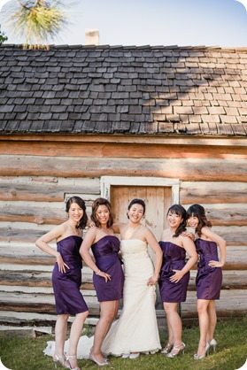 Traditional-Chinese-Tea-Ceremony-Summerhill-wedding-Kelowna-photographer_139_by-Kevin-Trowbridge