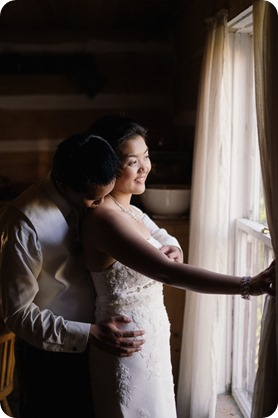 Traditional-Chinese-Tea-Ceremony-Summerhill-wedding-Kelowna-photographer_151_by-Kevin-Trowbridge