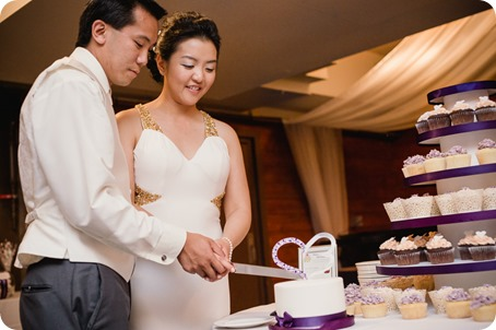 Traditional-Chinese-Tea-Ceremony-Summerhill-wedding-Kelowna-photographer_207_by-Kevin-Trowbridge