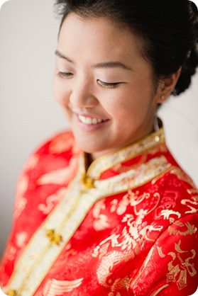 Traditional-Chinese-Tea-Ceremony-Summerhill-wedding-Kelowna-photographer_37_by-Kevin-Trowbridge