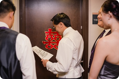 Traditional-Chinese-Tea-Ceremony-Summerhill-wedding-Kelowna-photographer_40_by-Kevin-Trowbridge