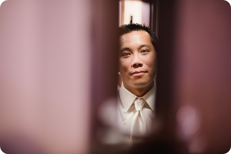 Traditional-Chinese-Tea-Ceremony-Summerhill-wedding-Kelowna-photographer_44_by-Kevin-Trowbridge