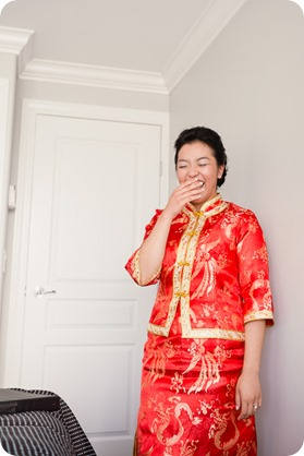 Traditional-Chinese-Tea-Ceremony-Summerhill-wedding-Kelowna-photographer_54_by-Kevin-Trowbridge