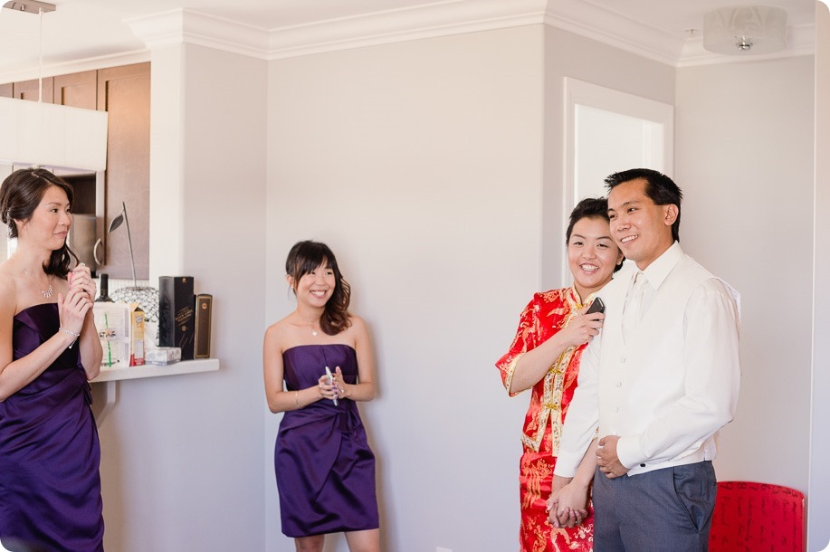 Traditional-Chinese-Tea-Ceremony-Summerhill-wedding-Kelowna-photographer_76_by-Kevin-Trowbridge