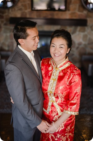 Traditional-Chinese-Tea-Ceremony-Summerhill-wedding-Kelowna-photographer_84_by-Kevin-Trowbridge