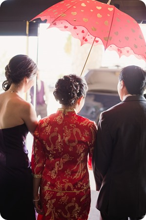 Traditional-Chinese-Tea-Ceremony-Summerhill-wedding-Kelowna-photographer_86_by-Kevin-Trowbridge
