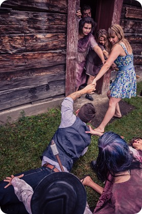 Zombie-engagement-session_walking-dead-attack_father-pandosy_Kelowna-photographer_106_by-Kevin-Trowbridge