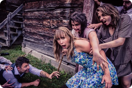 Zombie-engagement-session_walking-dead-attack_father-pandosy_Kelowna-photographer_109_by-Kevin-Trowbridge