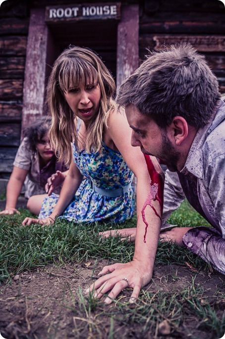 Zombie-engagement-session_walking-dead-attack_father-pandosy_Kelowna-photographer_117_by-Kevin-Trowbridge