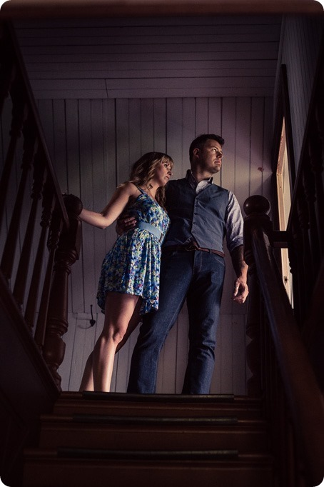 Zombie-engagement-session_walking-dead-attack_father-pandosy_Kelowna-photographer_15_by-Kevin-Trowbridge