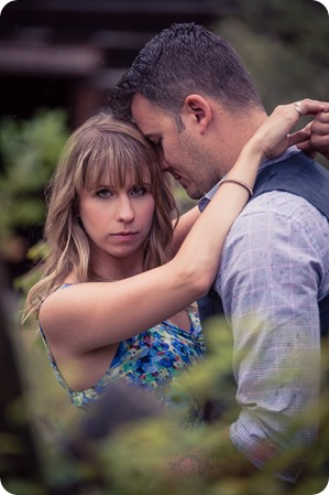 Zombie-engagement-session_walking-dead-attack_father-pandosy_Kelowna-photographer_29_by-Kevin-Trowbridge