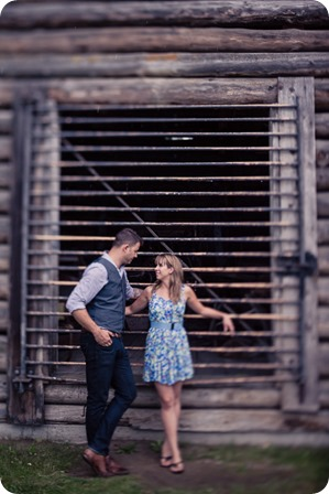 Zombie-engagement-session_walking-dead-attack_father-pandosy_Kelowna-photographer_38_by-Kevin-Trowbridge