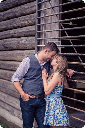 Zombie-engagement-session_walking-dead-attack_father-pandosy_Kelowna-photographer_40_by-Kevin-Trowbridge