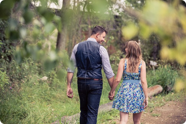 Zombie-engagement-session_walking-dead-attack_father-pandosy_Kelowna-photographer_44_by-Kevin-Trowbridge