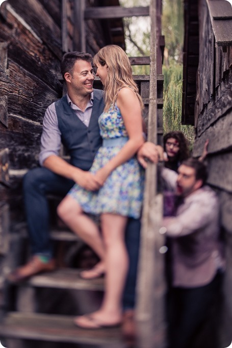 Zombie-engagement-session_walking-dead-attack_father-pandosy_Kelowna-photographer_52_by-Kevin-Trowbridge