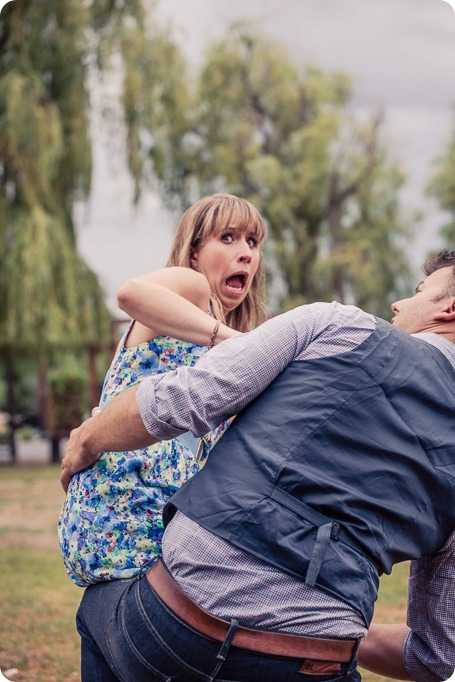 Zombie-engagement-session_walking-dead-attack_father-pandosy_Kelowna-photographer_68_by-Kevin-Trowbridge