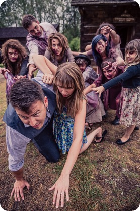 Zombie-engagement-session_walking-dead-attack_father-pandosy_Kelowna-photographer_72_by-Kevin-Trowbridge