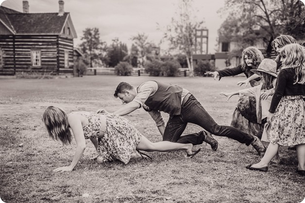 Zombie-engagement-session_walking-dead-attack_father-pandosy_Kelowna-photographer_73_by-Kevin-Trowbridge