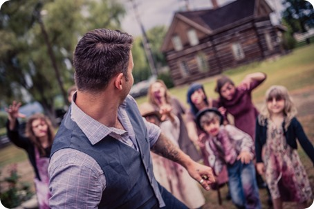 Zombie-engagement-session_walking-dead-attack_father-pandosy_Kelowna-photographer_76_by-Kevin-Trowbridge