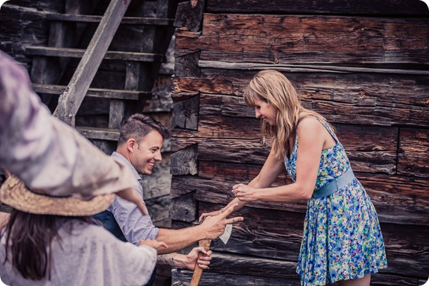 Zombie-engagement-session_walking-dead-attack_father-pandosy_Kelowna-photographer_79_by-Kevin-Trowbridge