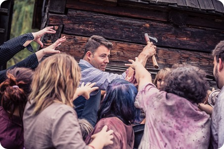 Zombie-engagement-session_walking-dead-attack_father-pandosy_Kelowna-photographer_83_by-Kevin-Trowbridge