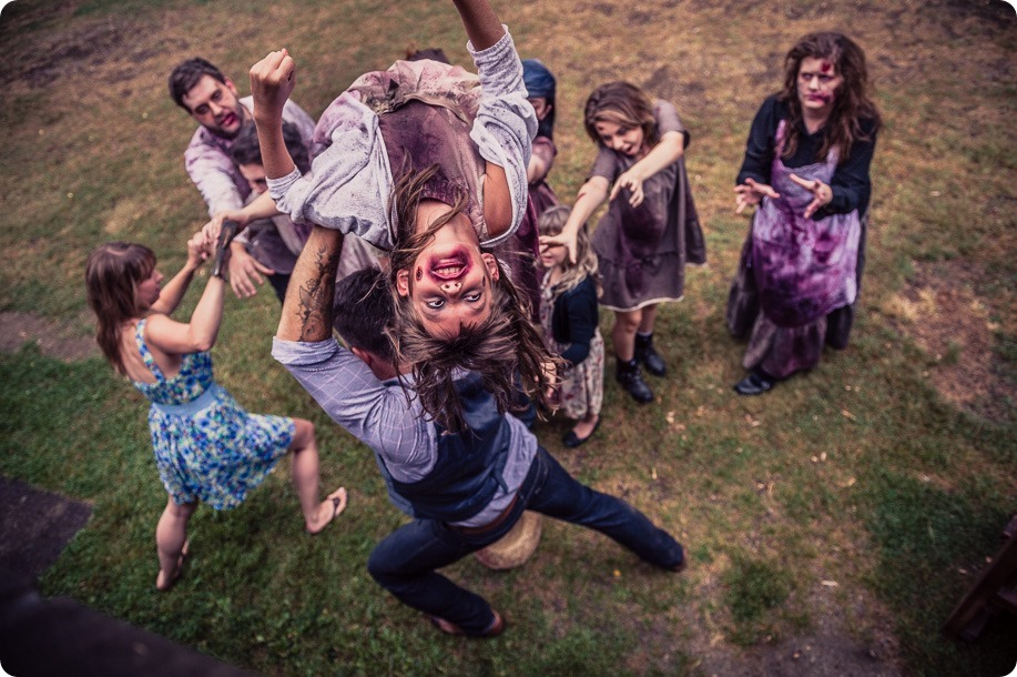 Zombie-engagement-session_walking-dead-attack_father-pandosy_Kelowna-photographer_87_by-Kevin-Trowbridge