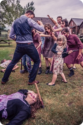 Zombie-engagement-session_walking-dead-attack_father-pandosy_Kelowna-photographer_98_by-Kevin-Trowbridge