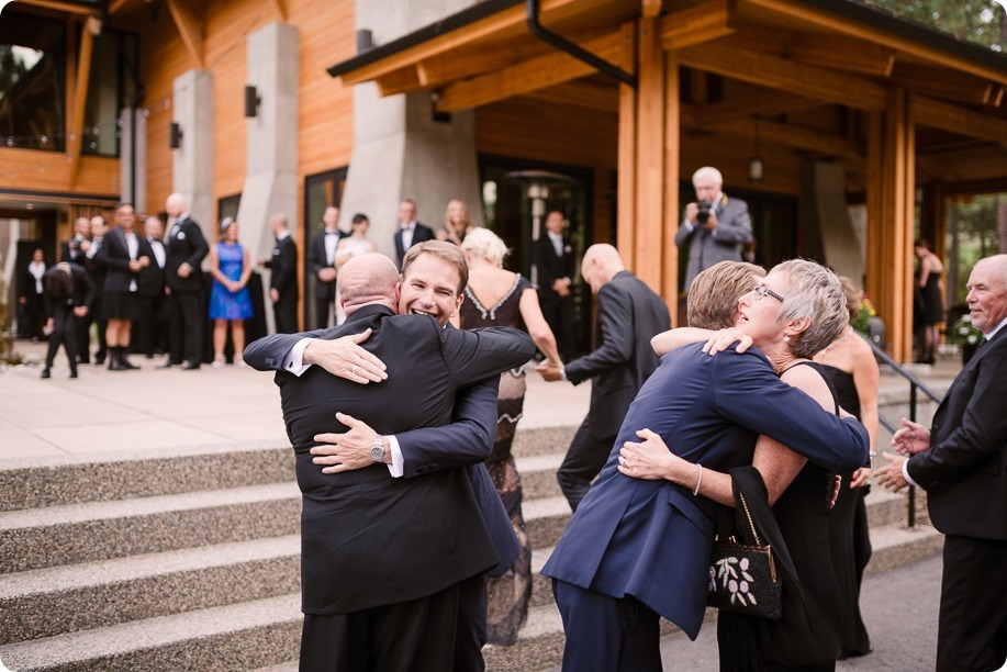 Bottega-wedding_Kelowna-photography_blacktie_same-sex_gay-marriage_109_by-Kevin-Trowbridge