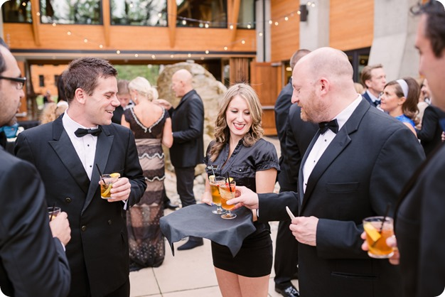 Bottega-wedding_Kelowna-photography_blacktie_same-sex_gay-marriage_126_by-Kevin-Trowbridge