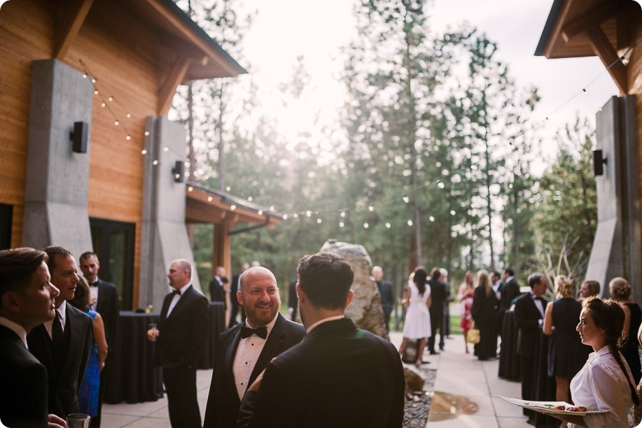 Bottega-wedding_Kelowna-photography_blacktie_same-sex_gay-marriage_133_by-Kevin-Trowbridge
