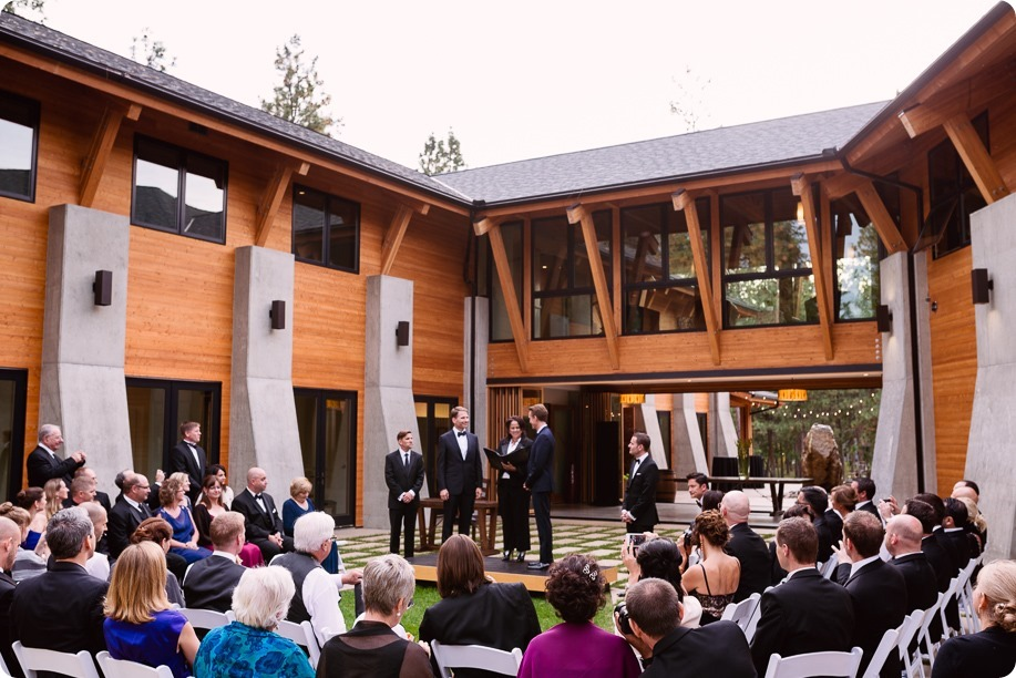 Bottega-wedding_Kelowna-photography_blacktie_same-sex_gay-marriage_140_by-Kevin-Trowbridge