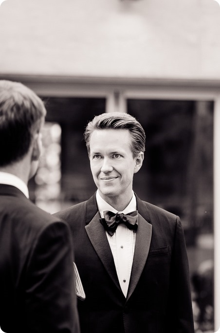 Bottega-wedding_Kelowna-photography_blacktie_same-sex_gay-marriage_143_by-Kevin-Trowbridge