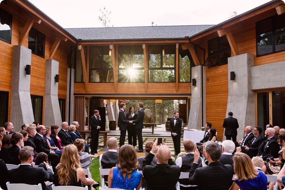 Bottega-wedding_Kelowna-photography_blacktie_same-sex_gay-marriage_147_by-Kevin-Trowbridge