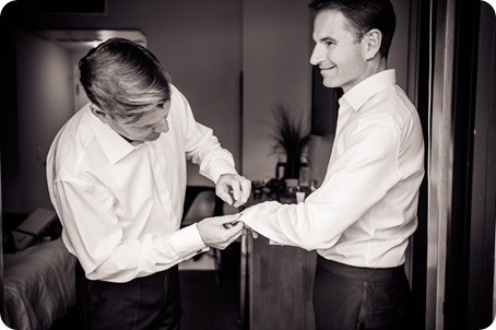 Bottega-wedding_Kelowna-photography_blacktie_same-sex_gay-marriage_14_by-Kevin-Trowbridge