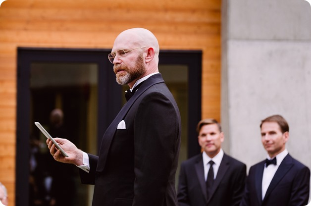 Bottega-wedding_Kelowna-photography_blacktie_same-sex_gay-marriage_153_by-Kevin-Trowbridge