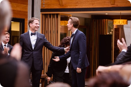 Bottega-wedding_Kelowna-photography_blacktie_same-sex_gay-marriage_175_by-Kevin-Trowbridge