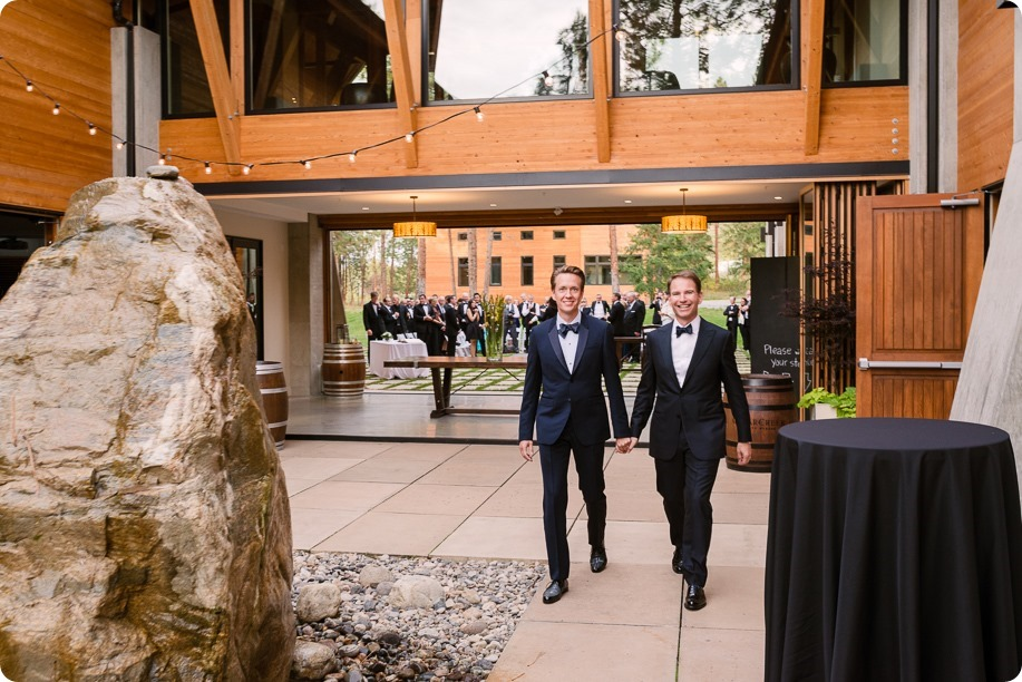 Bottega-wedding_Kelowna-photography_blacktie_same-sex_gay-marriage_176_by-Kevin-Trowbridge