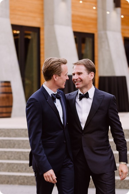 Bottega-wedding_Kelowna-photography_blacktie_same-sex_gay-marriage_178_by-Kevin-Trowbridge