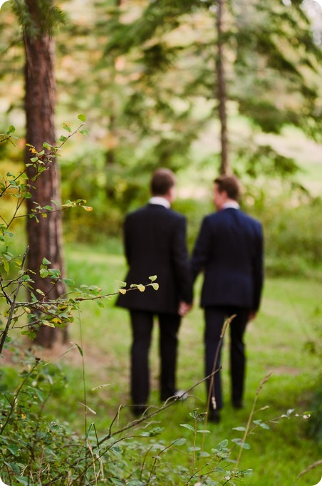 Bottega-wedding_Kelowna-photography_blacktie_same-sex_gay-marriage_180_by-Kevin-Trowbridge