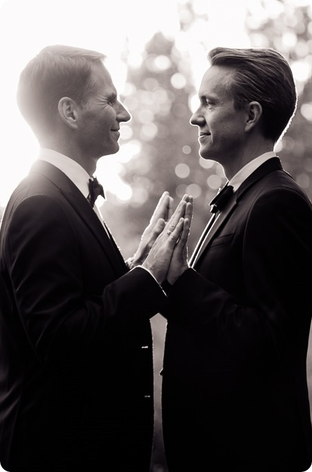Bottega-wedding_Kelowna-photography_blacktie_same-sex_gay-marriage_183_by-Kevin-Trowbridge