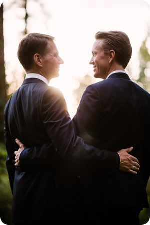 Bottega-wedding_Kelowna-photography_blacktie_same-sex_gay-marriage_186_by-Kevin-Trowbridge