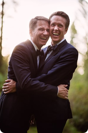 Bottega-wedding_Kelowna-photography_blacktie_same-sex_gay-marriage_187_by-Kevin-Trowbridge