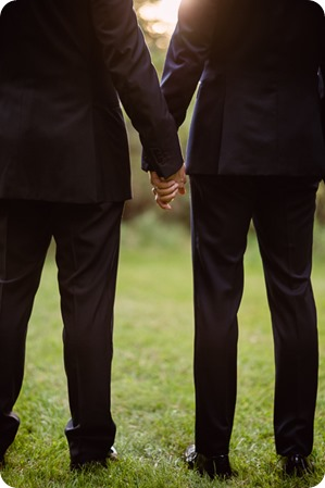 Bottega-wedding_Kelowna-photography_blacktie_same-sex_gay-marriage_188_by-Kevin-Trowbridge