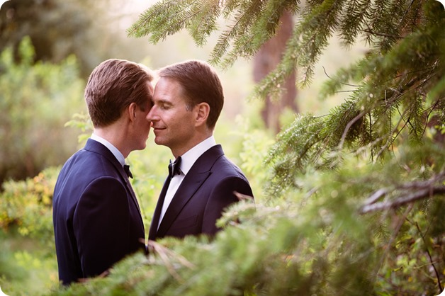 Bottega-wedding_Kelowna-photography_blacktie_same-sex_gay-marriage_191_by-Kevin-Trowbridge