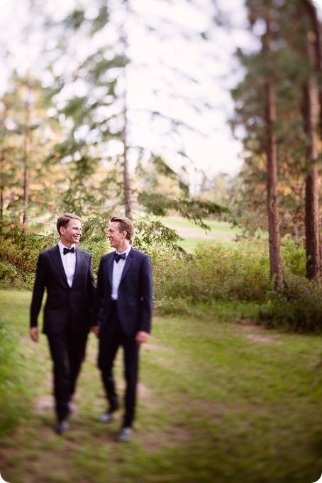 Bottega-wedding_Kelowna-photography_blacktie_same-sex_gay-marriage_194_by-Kevin-Trowbridge