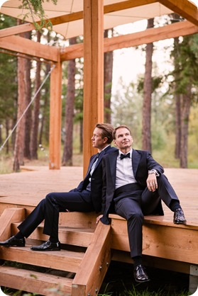 Bottega-wedding_Kelowna-photography_blacktie_same-sex_gay-marriage_197_by-Kevin-Trowbridge