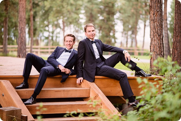 Bottega-wedding_Kelowna-photography_blacktie_same-sex_gay-marriage_199_by-Kevin-Trowbridge